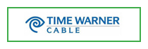 Charlotte Data Center - Time Warner Cable
