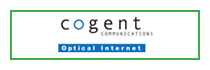 Phoenix Data Center - Cogent